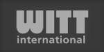 logo witt international