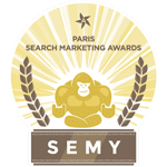 SEMY Awards 2017