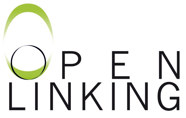 Logo Open Linking