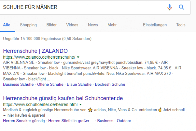 optimiser seo site multilangue