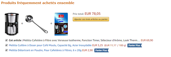achat-groupe-amazon-mots-cles-idees