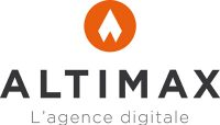 logo-altimax